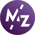 Magischer Zirkel von Deutschland MZvD Logo